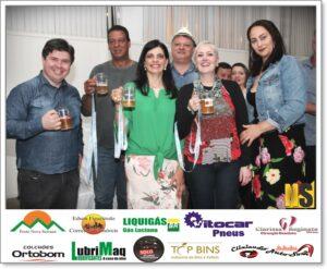 Baile do Chopp 2018 (183)