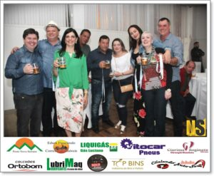 Baile do Chopp 2018 (184)