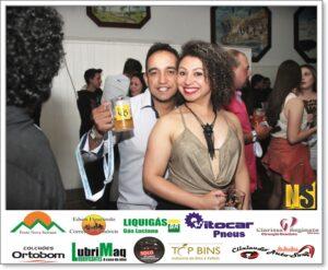 Baile do Chopp 2018 (190)