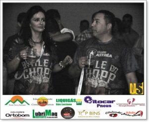 Baile do Chopp 2018 (2)
