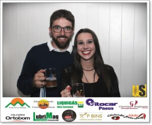 Baile do Chopp 2018 (202)