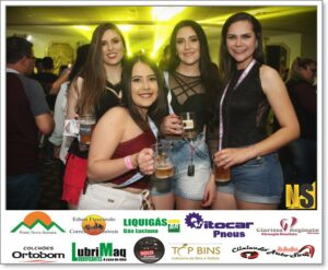 Baile do Chopp 2018 (208)