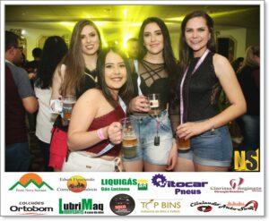 Baile do Chopp 2018 (209)