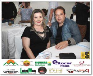 Baile do Chopp 2018 (21)