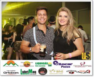 Baile do Chopp 2018 (210)