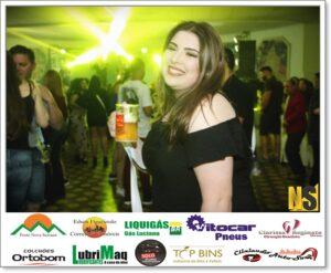 Baile do Chopp 2018 (212)
