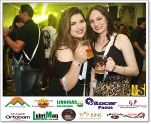 Baile do Chopp 2018 (214)
