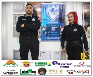 Baile do Chopp 2018 (216)