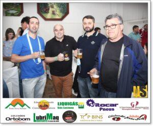 Baile do Chopp 2018 (22)