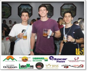 Baile do Chopp 2018 (222)