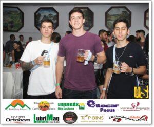 Baile do Chopp 2018 (223)