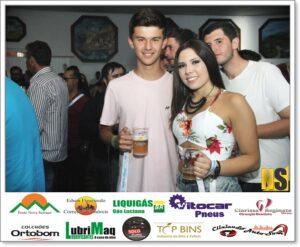 Baile do Chopp 2018 (224)