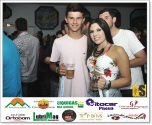 Baile do Chopp 2018 (225)