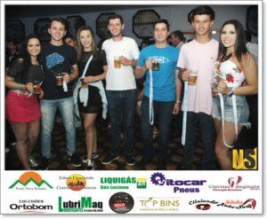 Baile do Chopp 2018 (226)