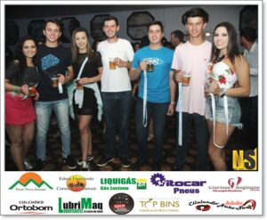 Baile do Chopp 2018 (227)