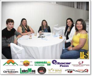 Baile do Chopp 2018 (23)