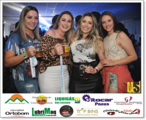 Baile do Chopp 2018 (231)