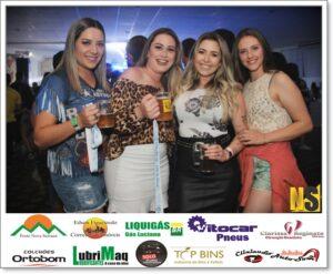 Baile do Chopp 2018 (233)