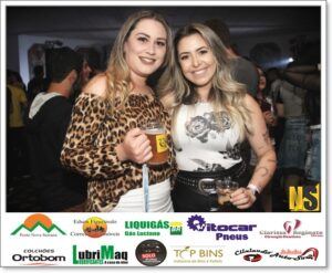 Baile do Chopp 2018 (234)
