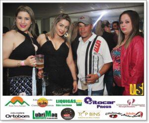 Baile do Chopp 2018 (239)