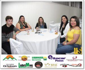 Baile do Chopp 2018 (24)