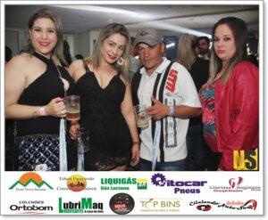 Baile do Chopp 2018 (240)
