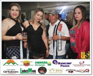 Baile do Chopp 2018 (241)