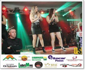 Baile do Chopp 2018 (246)