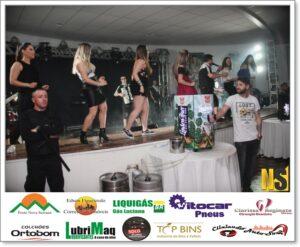 Baile do Chopp 2018 (250)