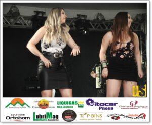 Baile do Chopp 2018 (251)