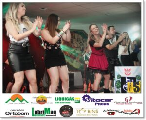 Baile do Chopp 2018 (253)
