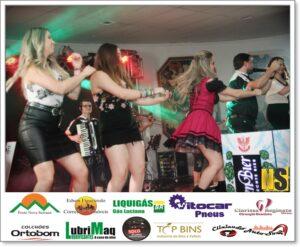 Baile do Chopp 2018 (255)