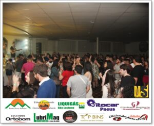 Baile do Chopp 2018 (261)