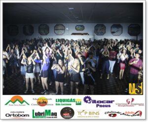 Baile do Chopp 2018 (268)