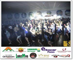 Baile do Chopp 2018 (269)