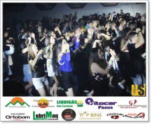 Baile do Chopp 2018 (276)