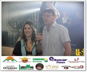 Baile do Chopp 2018 (281)