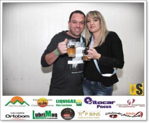 Baile do Chopp 2018 (31)