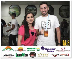 Baile do Chopp 2018 (39)
