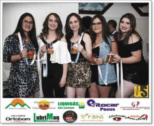 Baile do Chopp 2018 (40)