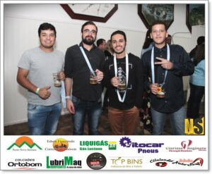 Baile do Chopp 2018 (42)
