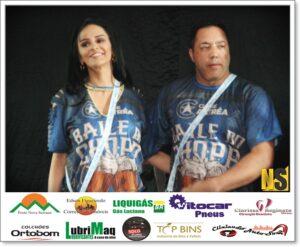 Baile do Chopp 2018 (46)