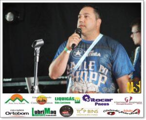 Baile do Chopp 2018 (55)