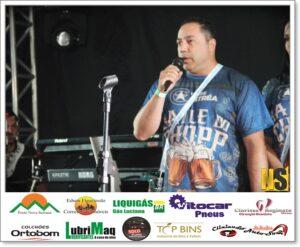 Baile do Chopp 2018 (56)