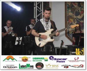 Baile do Chopp 2018 (66)