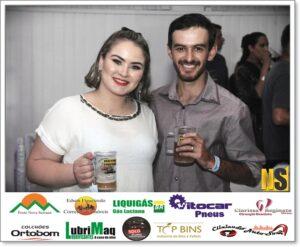 Baile do Chopp 2018 (7)