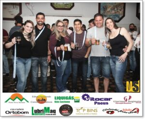 Baile do Chopp 2018 (77)