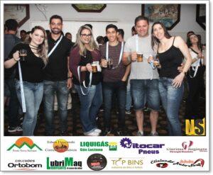 Baile do Chopp 2018 (78)