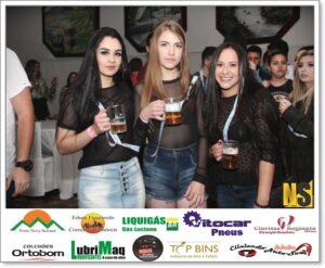 Baile do Chopp 2018 (79)