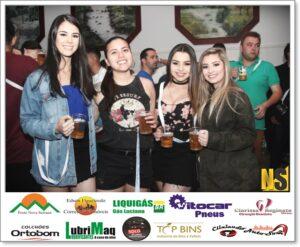Baile do Chopp 2018 (81)